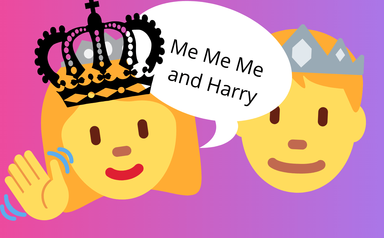 me-me-me-and-harry.png